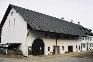 Schillingsrain bei Liestal