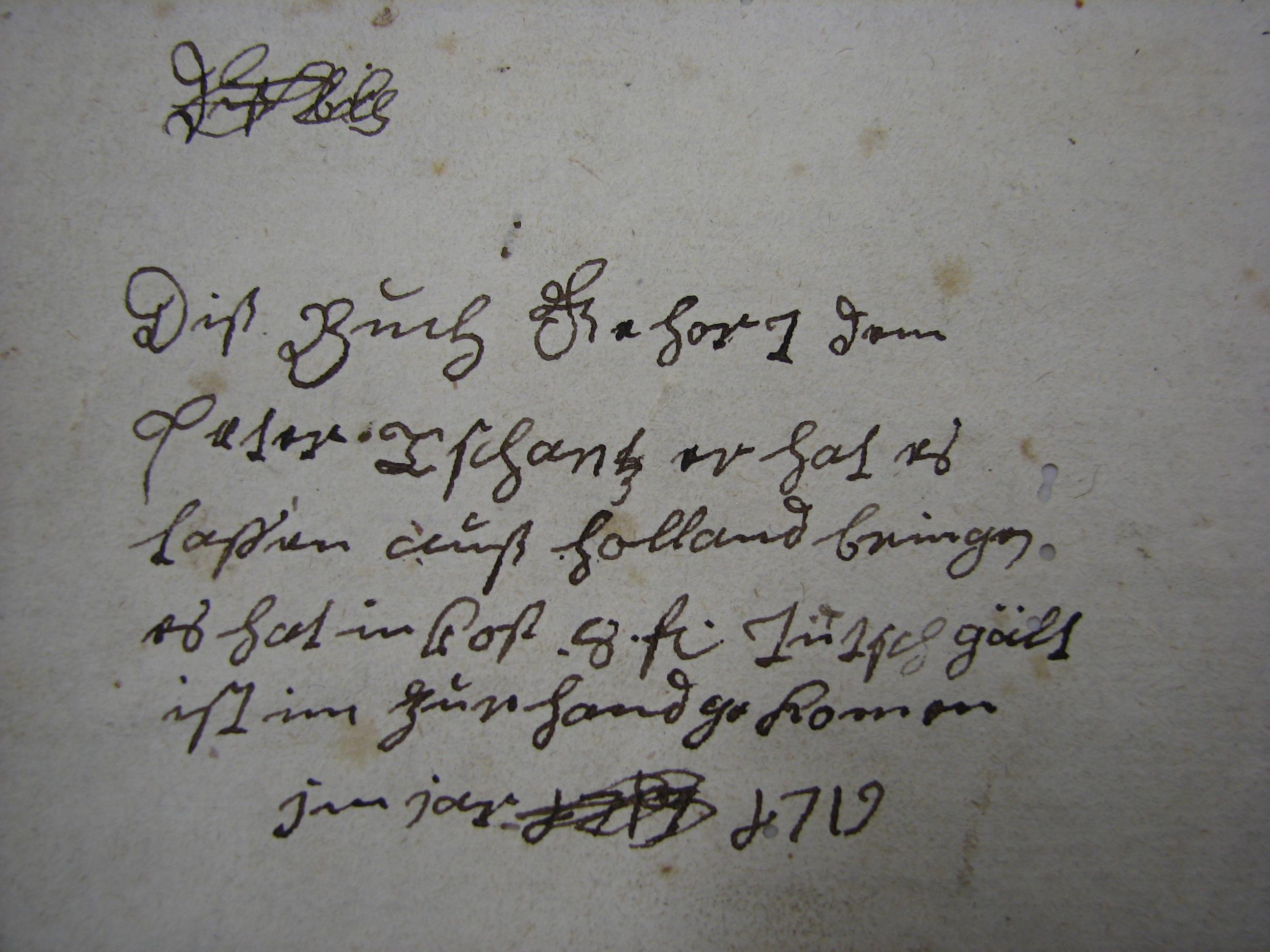 Spiegel Letters Bestellen : Lieber lord chandosu c spahr roland spiegel u buch gebraucht