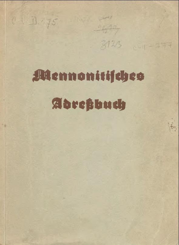 adressbuch_1936