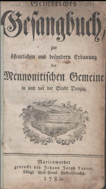 danziger_gesangbuch_1780
