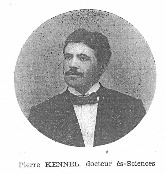 Portrait-Pierre-Kennel-klein,jpg