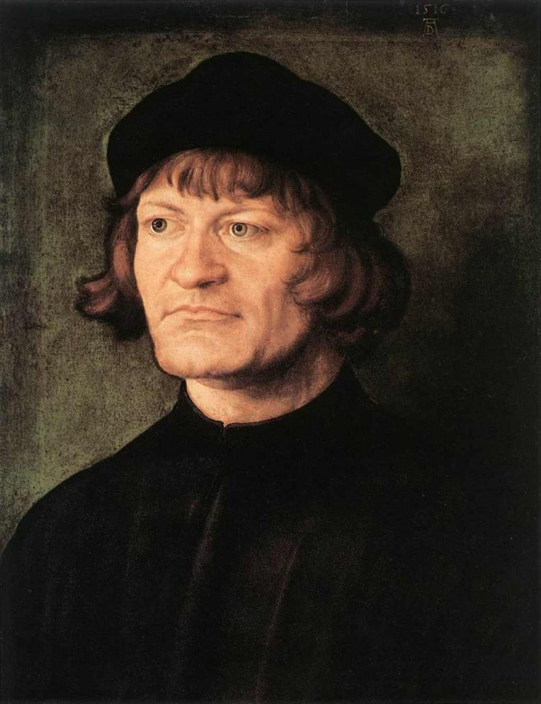 dürer_zwingli