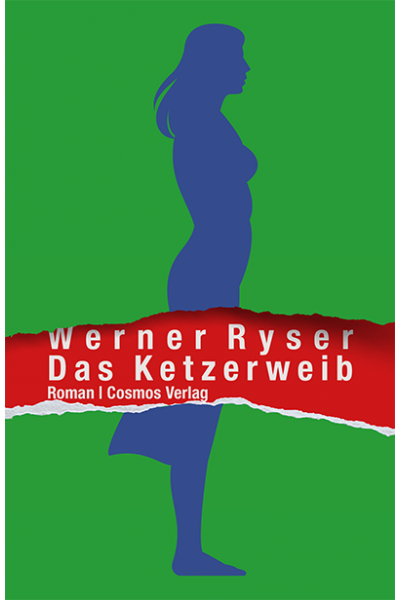 cover__ketzerweib