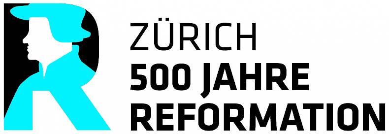 ZH_Ref500_DE_Logo_CMYK